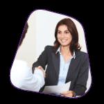 Diplome de l'expertise comptable a Marseille et Toulon