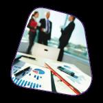 DCG, diplome en comptabilité gestion à Marseille et Toulon