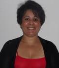 Me Maret, enseignante de droit à SUPIPGV Toulon