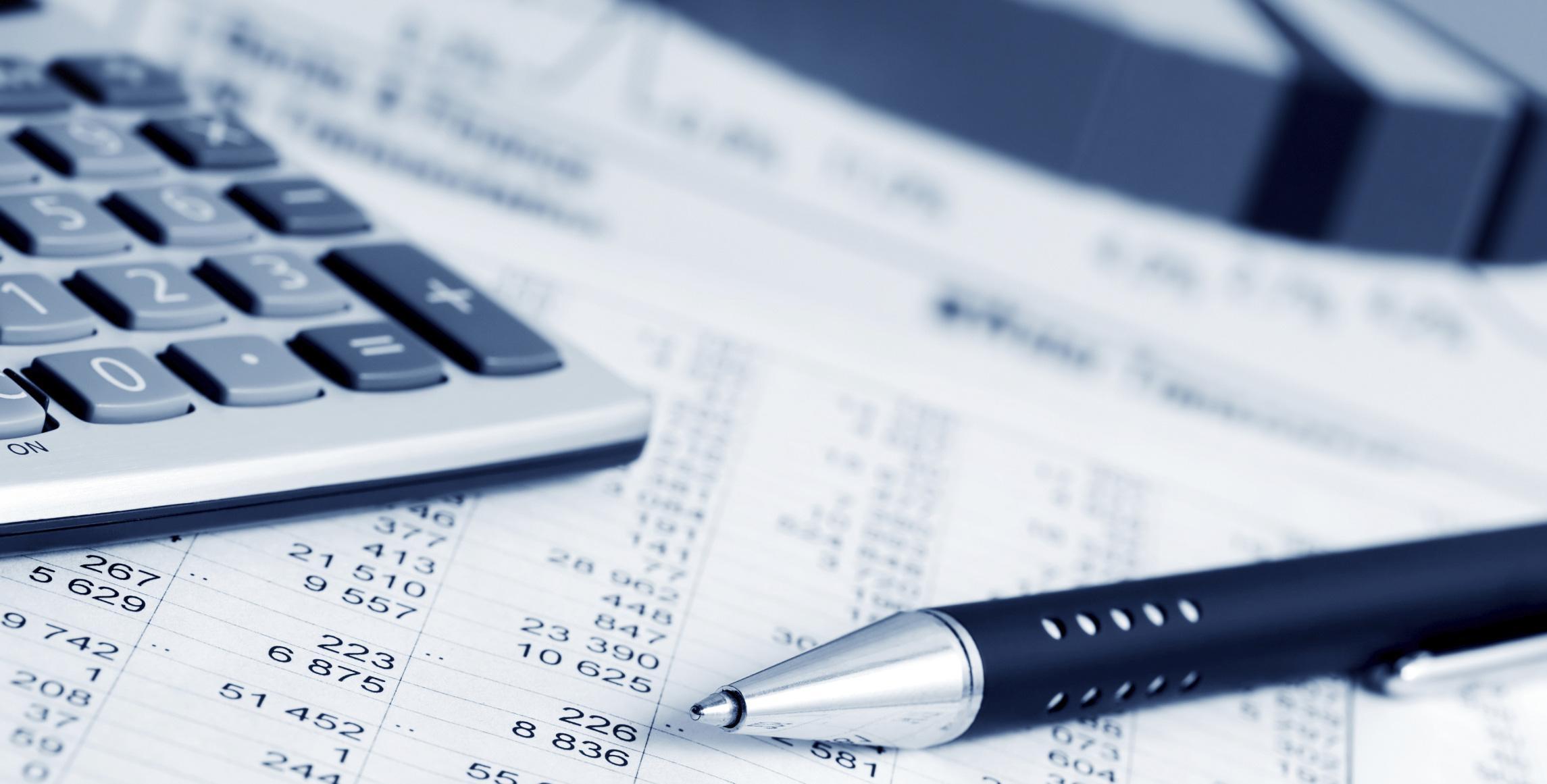 Les études comptables pour obtenir le DCG