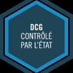 Le DCG est un diplôme qui a une reconnaissance de la CNED, il s'agit d'un diplôme d'Etat.